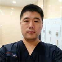刘旭心脏节律团队_好大夫在线