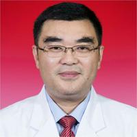 陈嘉波医生