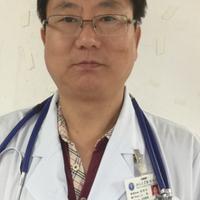 葛秋生医生