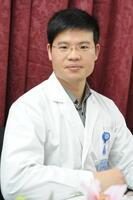 兒童抽動癥中西醫結合診斷與治療MDT團隊_好大夫在線