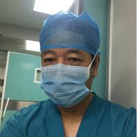 王雪峰_好大夫在线