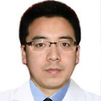 濟南市兒童醫院王廣宇專家團隊_好大夫在線