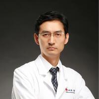 李子剑医生膝关节炎治疗团队_好大夫在线