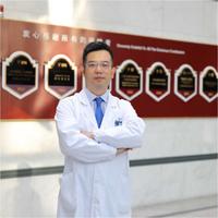 郑景浩国家儿童心脏中心复杂先心双室根治及小切口微创诊疗团队_好大夫在线