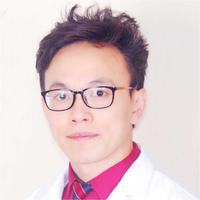 兰志刚医生