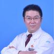 刘宇_好大夫在线