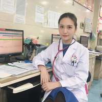 田方成医生