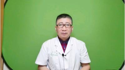 滤泡性咽炎如何治疗为好?