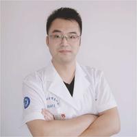 李民涛医生