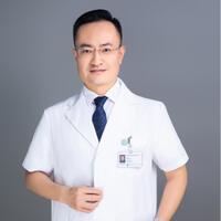 王亮_好大夫在线