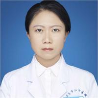 张东妍_好大夫在线