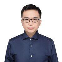 王磊_好大夫在线