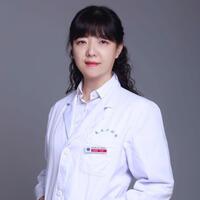 刘海燕_好大夫在线