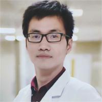 吴李飞医生