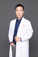 杨景哥医生