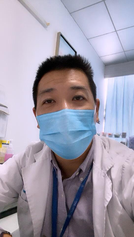 做了宫颈锥切手术还会癌变吗