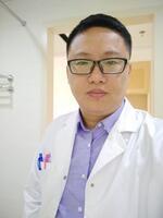 王伟_好大夫在线