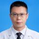 杨海-好大夫在线