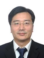 肖震宇医生