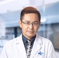 张林琳医生