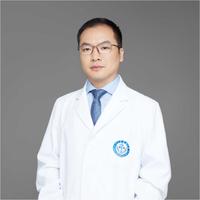 华西陈亿减肥手术MDT团队_好大夫在线
