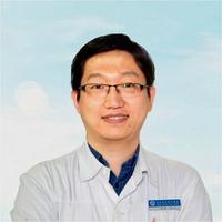杨磊_好大夫在线