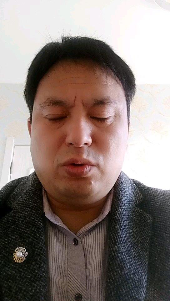 男性输尿管结石症状