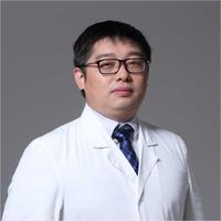 朱永斌_好大夫在线