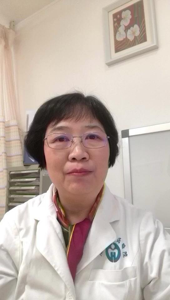 宫颈癌前病变怎样治疗合适?