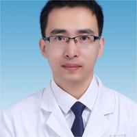 劉延彬醫生