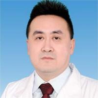 刘勇_好大夫在线