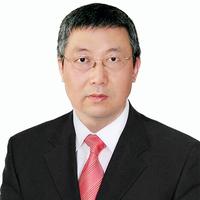 王宏羽_好大夫在線